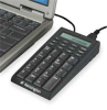 Notebook Keypad Calc w/USB Port -- 2EUC8