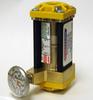 Dr. Eddy® Flowmeters