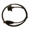 USB Cables -- WM4351-ND -Image