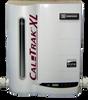 Primary Standard Gas Calibration System-CalTrak® XL