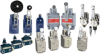 Limit Switches - Image