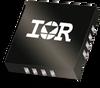 Digital DC-DC Multiphase Controller -- IR3710 - Image