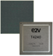 Integrated Processors - Image
