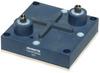 1000 & 2000 Watt Heat Sinkable Planar Resistor -- TAP1000 and 2000 Series - Image