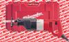 MILWAUKEE POWER TOOLS 6523-21 ( 13 AMP ORBITAL SUPER SAWZALL W/ROTATING HANDLE ) -- View Larger Image