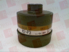 TYCO A2-P3 ( FILTER CATRIDGES PROTECT AGAINST GASES & VAPOURS ) -Image