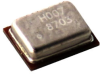 Microphones -- 2104-MM032602-1CT-ND - Image