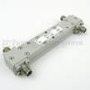 SMA 90 Degree Hybrid Coupler From 500 MHz to 1,000 MHz Rated To 50 Watts -- SH7211 -Image