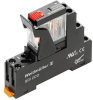 Power Relays, Over 2 Amps -- 281-6325-ND -- View Larger Image