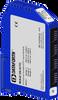 Analog Input Module; Type K Thermocouple, 8-ch -- MAQ20-KTC -Image