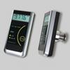Digital Compact Vacuum Meters / Data Loggers -- VD85