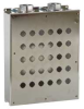 Pushbutton Enclosure -- 6CKA7