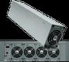 13.5kW Power Shelf -- SR-2600
