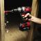 M18 18 Volt Compact Hammer Drill Kit w/2 XC Batteries -- 2602-22