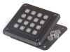 Keypad Switches -- MGR1573-ND -Image