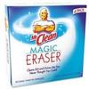 Mr. Clean® Magic Eraser -- PG-43516