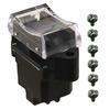 Rocker Switches -- 480-6307-ND - Image
