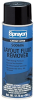 Diversified Brands S00606 LAYOUT FLUID REMOVER; Layout Fluid Remover -- 075577-90606