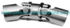 Universal Joint -- CN (Double) - Image