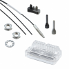 Optical Sensors - Photoelectric, Industrial -- 1110-1557-ND -Image