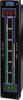 Loop, Signal or Externally Powered Digital and Analog Replacement Meter -- NTM-6