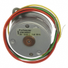 Stepper Motors -- 403-1021-ND