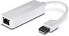 USB 2.0 to Fast Ethernet Adapter -- TU2-ET100 (Version v5.0R)