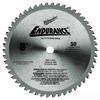 Circular Saw Blade -- 48-40-4520