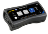Shock Data logger -- 5860759