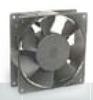 RAH1278B1-C 127 x 127 x 38 mm 230 V AC Fan -- RAH1278B1-C -Image