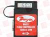 DWYER GFM-1102 ( SERIES GFM GAS MASS FLOW METERS ) -- View Larger Image