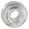 Link-Belt UG3K31L Unmounted Replacement Bearings Ball Bearings -- UG3K31L -Image