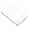RF Transceiver ICs -- 1490-NRF9160-SIBA-R7CT-ND - Image