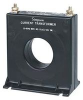 THREE PHASE CURRENT TRANSFORMER -- 25C2456