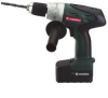 Metabo BSP15.6 Plus 15.6V Cordless NiCD Drill/Driver 6024.. -- 602420520
