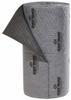 PIG Fat Mat Absorbent Roll -- MAT2102