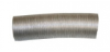 Metal Flex Hose 86615 -- 86615