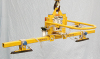 Powered Vacuum Lifter -- A20M2-61-SP - Image