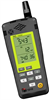 Model 1010A Indoor Air Quality Meter