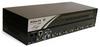 Linkskey Prima IP 8-port USB/PS2 IP KVM Switch 19