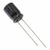 Aluminum Electrolytic Capacitors -- UHV1E331MPD-ND