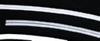 39775 - Cole-Parmer PFA (Perfluoroalkoxy), 3/8 x 1/2
