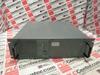 UPS 1400/950VA/W 120V 5/20MIN RUNTIME -- S31400R