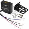 Optical Sensors - Photoelectric, Industrial -- 1110-1972-ND -Image