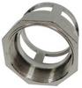 Mounting Rings,30mm,Octag,Illum Guard -- 6CKJ1