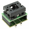 Programming Adapters, Sockets -- AE-WS8-25XX-22-ND -Image