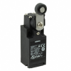 Snap Action, Limit Switches -- D4N-6B22-ND -Image