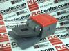 FT SW RED HLF CVR LOCK LOW -- IPSZ3A11
