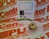 POTENTIOMETER 3POLE -- 44390030