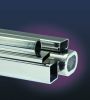 Square / Rectangular Stainless Steel Tubing - Image